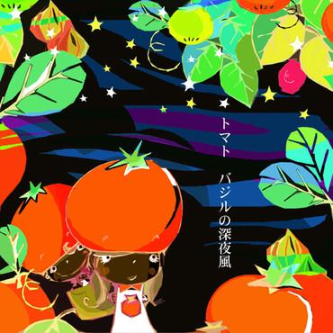 Tomatos16