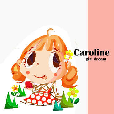 Carolaine3