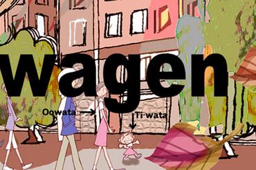 Wagenc2