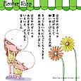 花やのガーベラ